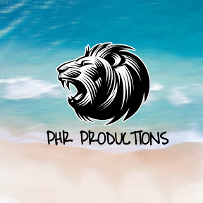 PHR Productions