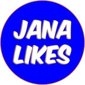 Jana Likes