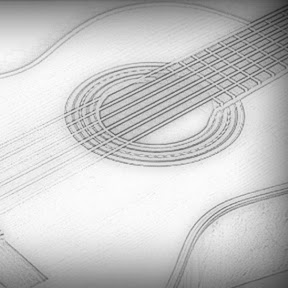 Classical Guitar Arrangements