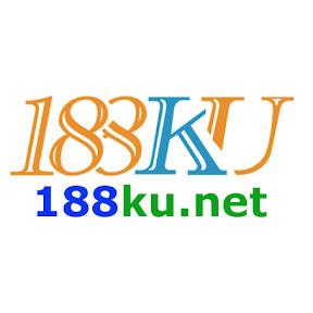 188KU