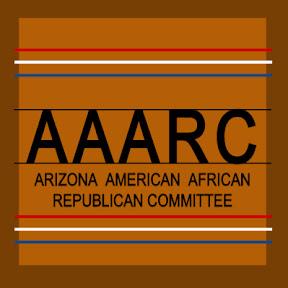AAARC Info