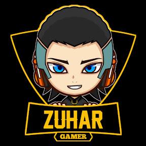 ZUHAR GAMER