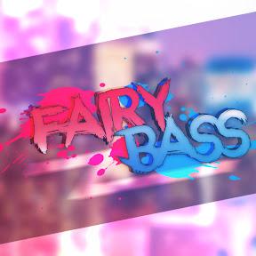 FairyBass
