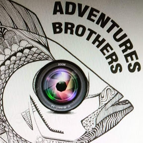 Adventures Brothers