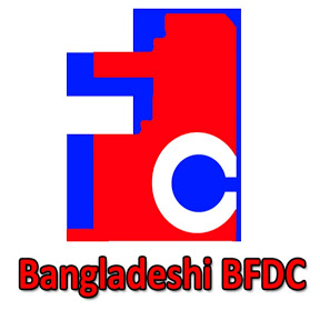 BFDC