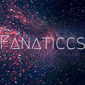 Fanaticcs