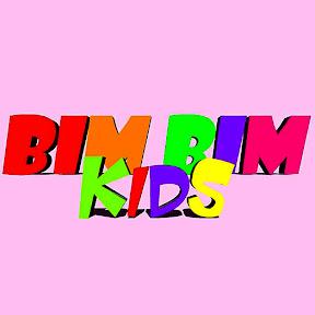 BIM BIM KIDS