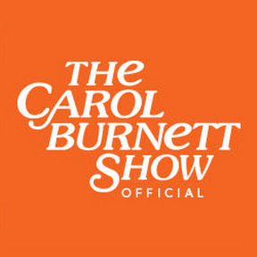 The Carol Burnett Show Official