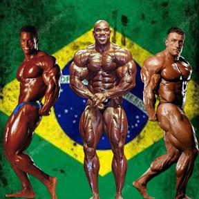 bodybuilding brasil