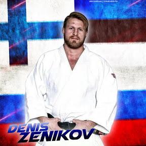 DENIS ZENIKOV