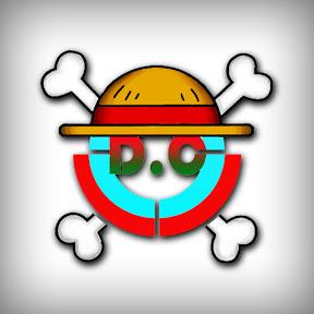 Dummy Commy - One Piece_ID
