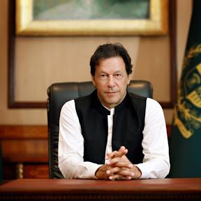 Imran Khan Official