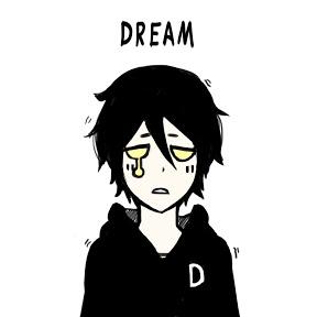 It's Dream