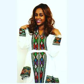 ሀና ወንድምስሻ / Hana Ethiopia ሀና ወንድምስሻ / Hana Ethiopia