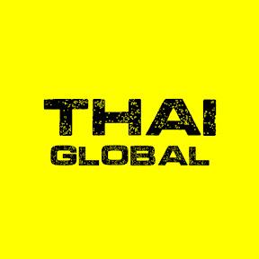 Thai Global ไทยทั่วโลก