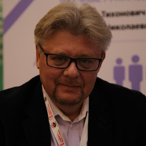 Евгений Глухов