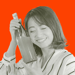 吉川亜樹 / 日本酒女子のSAKE講座