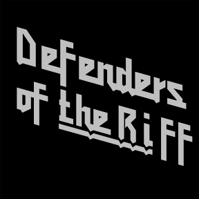 Defenders of the Riff