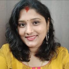 Dhivya Sreeji Channel Tamil