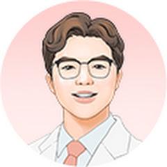 닥터샤인스타김동현