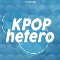 Kpop Hetero