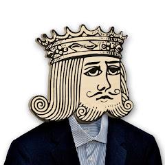 王様FXch