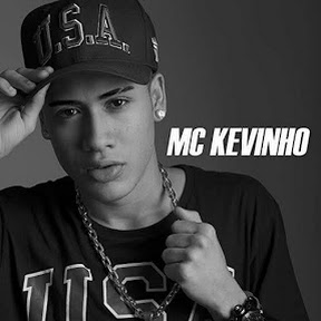 status do mc kevinho