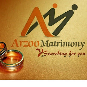 Arzoo Matrimony