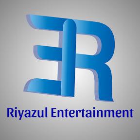Riyazul Rifat