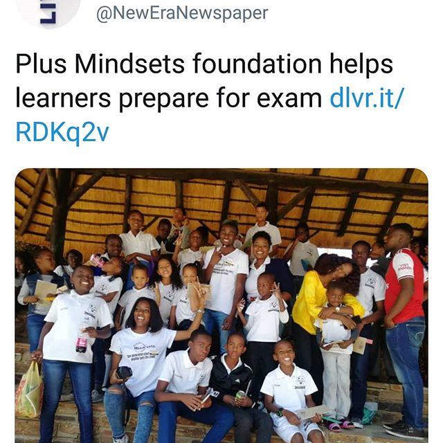 Never doubt that a small group of thoughtful, committed citizens can change the world; indeed, it's the only thing that ever has.  Margaret Mead  @plusmindsets  @neweranewspaper #exam_prep