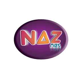 Naz NET