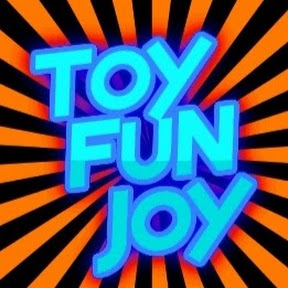 Toy Fun Joy