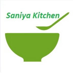 Saniya Kitchen