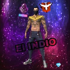 El Indio Free