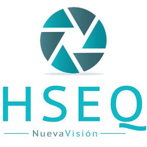 HSEQ.NuevaVision