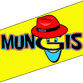 Mungis. best comedy