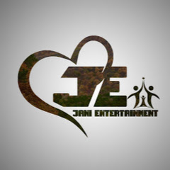 Jani Entertainment