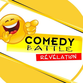 Comedy Battle revelation
