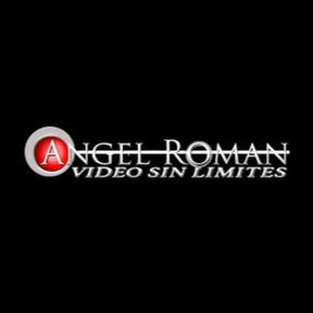 Angel Roman