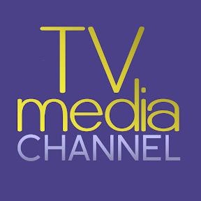TV media Channel