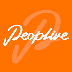 Peoplive