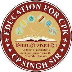 CPK Education