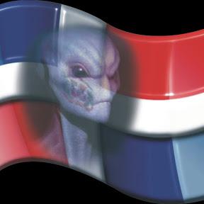 UFO DOMINICANO