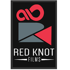 Red Knot Films