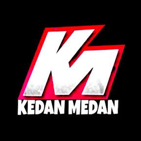 Kedan Medan
