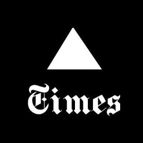 Yangon Times