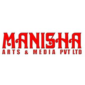 Manisha Arts