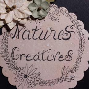 natures créatives