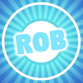 RobertjrPlays