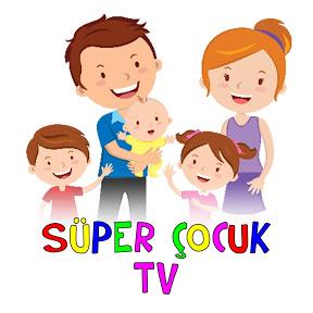 Süper Çocuk TV